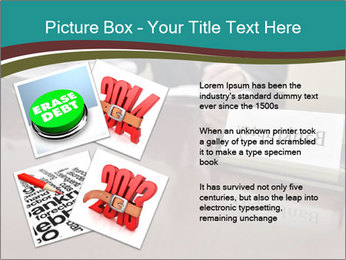0000077255 PowerPoint Template - Slide 23