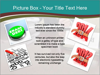 0000077255 PowerPoint Template - Slide 24