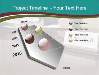 0000077255 PowerPoint Template - Slide 26