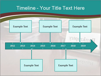 0000077255 PowerPoint Template - Slide 28