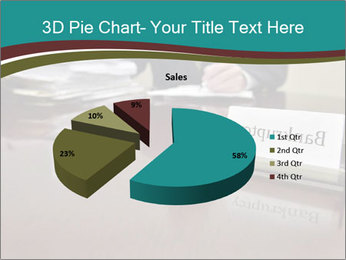 0000077255 PowerPoint Template - Slide 35