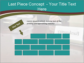 0000077255 PowerPoint Template - Slide 46