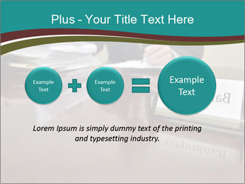 0000077255 PowerPoint Template - Slide 75