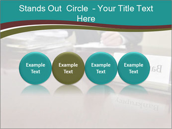 0000077255 PowerPoint Template - Slide 76