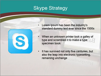 0000077255 PowerPoint Template - Slide 8