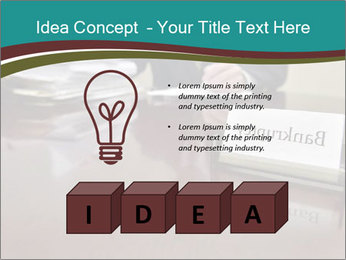 0000077255 PowerPoint Template - Slide 80