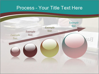 0000077255 PowerPoint Template - Slide 87