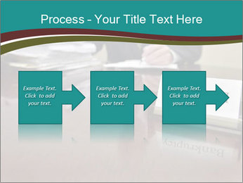 0000077255 PowerPoint Template - Slide 88