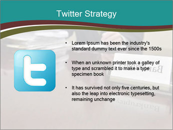 0000077255 PowerPoint Template - Slide 9