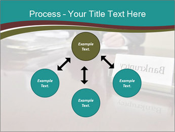 0000077255 PowerPoint Template - Slide 91