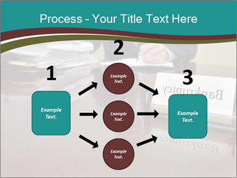0000077255 PowerPoint Template - Slide 92