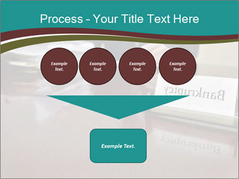 0000077255 PowerPoint Template - Slide 93