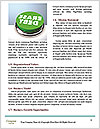 0000077255 Word Templates - Page 4