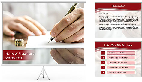 0000077256 PowerPoint Template