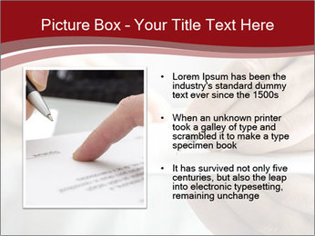 0000077256 PowerPoint Template - Slide 13