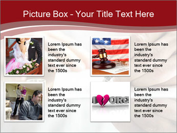 0000077256 PowerPoint Template - Slide 14