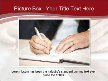 0000077256 PowerPoint Template - Slide 16