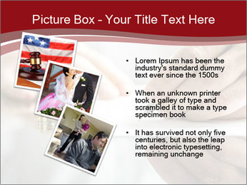 0000077256 PowerPoint Template - Slide 17