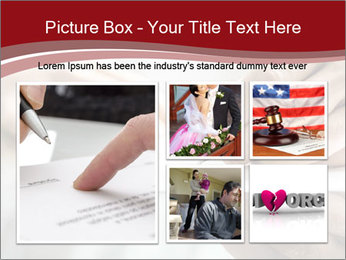 0000077256 PowerPoint Template - Slide 19