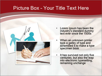 0000077256 PowerPoint Template - Slide 20
