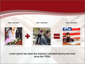 0000077256 PowerPoint Template - Slide 22