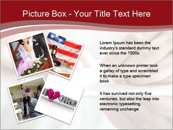 0000077256 PowerPoint Template - Slide 23