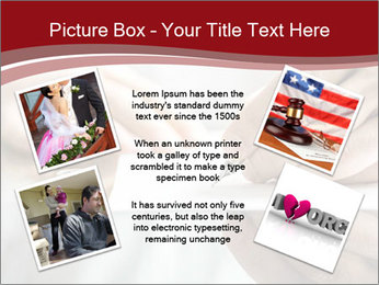 0000077256 PowerPoint Template - Slide 24