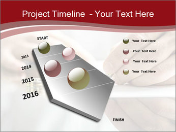 0000077256 PowerPoint Template - Slide 26