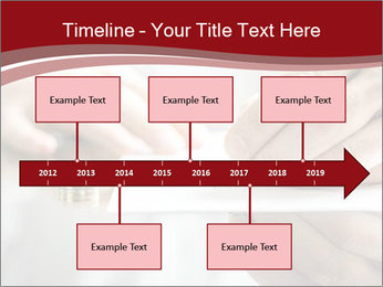 0000077256 PowerPoint Template - Slide 28