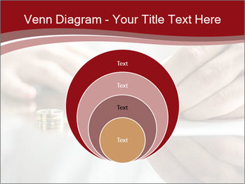 0000077256 PowerPoint Template - Slide 34