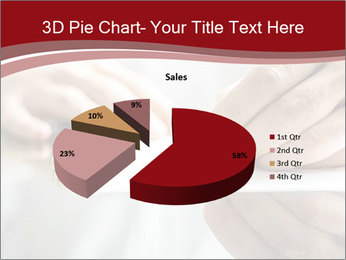 0000077256 PowerPoint Template - Slide 35