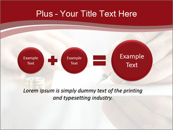 0000077256 PowerPoint Template - Slide 75