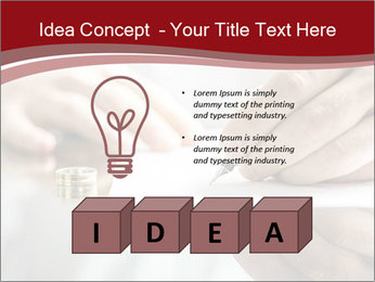 0000077256 PowerPoint Template - Slide 80