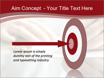 0000077256 PowerPoint Template - Slide 83