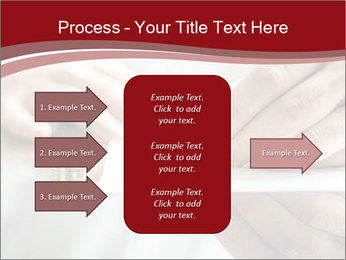 0000077256 PowerPoint Template - Slide 85