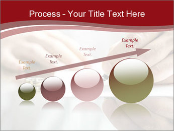 0000077256 PowerPoint Template - Slide 87
