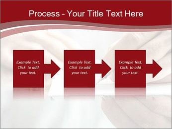 0000077256 PowerPoint Template - Slide 88