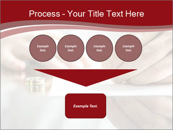 0000077256 PowerPoint Template - Slide 93