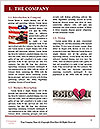 0000077256 Word Template - Page 3