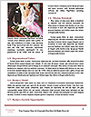 0000077256 Word Template - Page 4