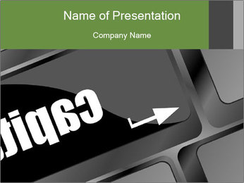 0000077257 PowerPoint Template - Slide 1