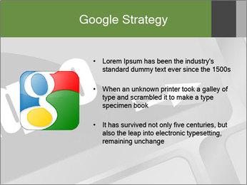 0000077257 PowerPoint Template - Slide 10