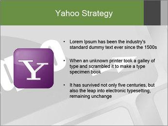 0000077257 PowerPoint Template - Slide 11