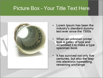0000077257 PowerPoint Template - Slide 13
