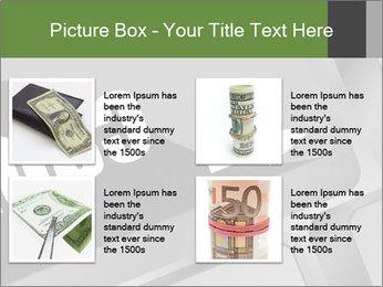 0000077257 PowerPoint Template - Slide 14