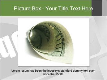 0000077257 PowerPoint Template - Slide 15