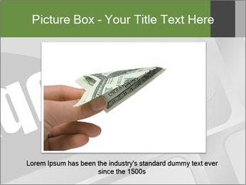 0000077257 PowerPoint Template - Slide 16
