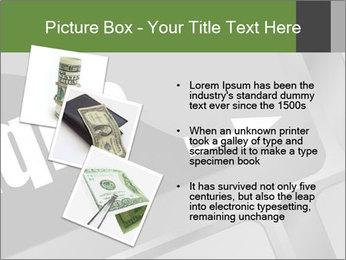 0000077257 PowerPoint Template - Slide 17
