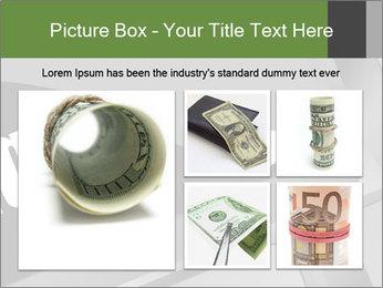 0000077257 PowerPoint Template - Slide 19