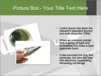 0000077257 PowerPoint Template - Slide 20